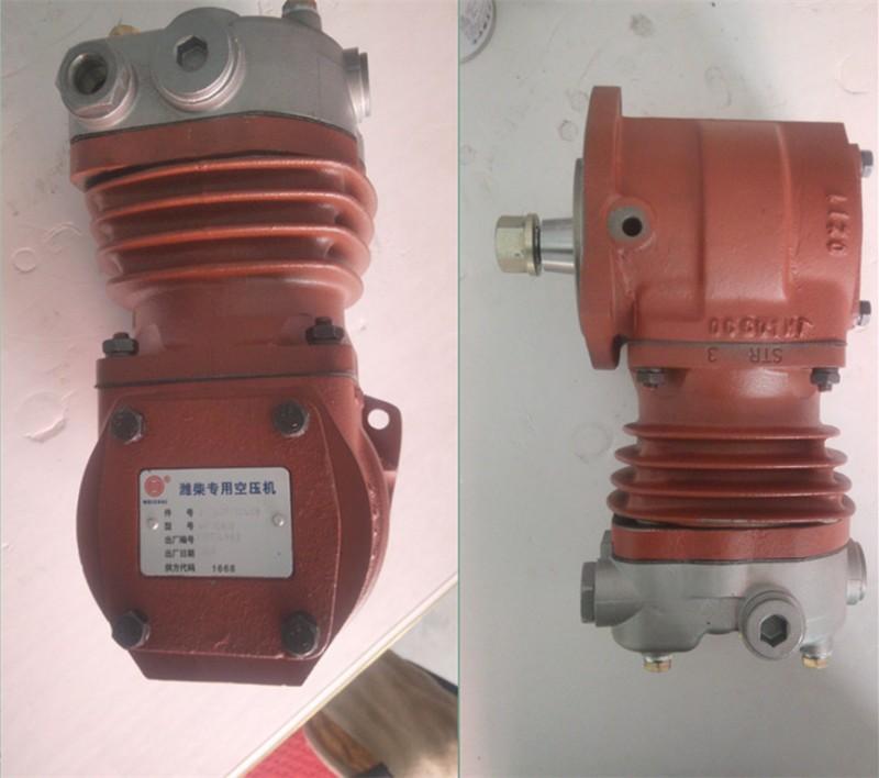 Теплообменник воздушного охлаждения типа авз вторичный теплообменник divatop